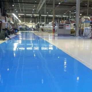 Robex Super Build Epoxy Contractors Grade